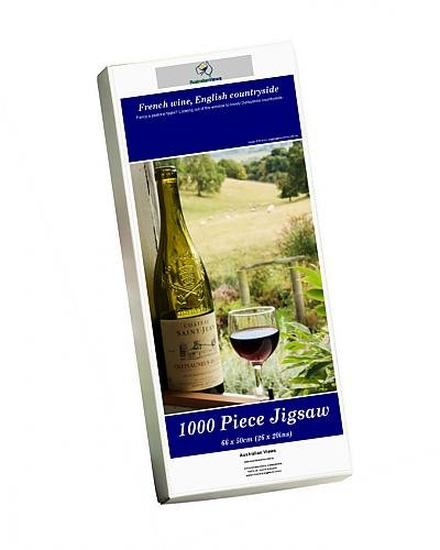 photo-jigsaw-puzzle-of-french-wine-english-countryside
