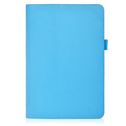 IVSO 2 in 1 Flex-Book Protettiva Case Cover