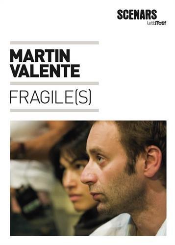 Fragile(s) Collection Scenars