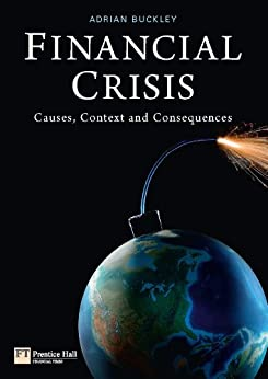 economic crisis causes consequences and remedies What caused the crisis  conjectures about causes and remedies  the subprime crisis: cause, effect and consequences argues that three basic issues are.