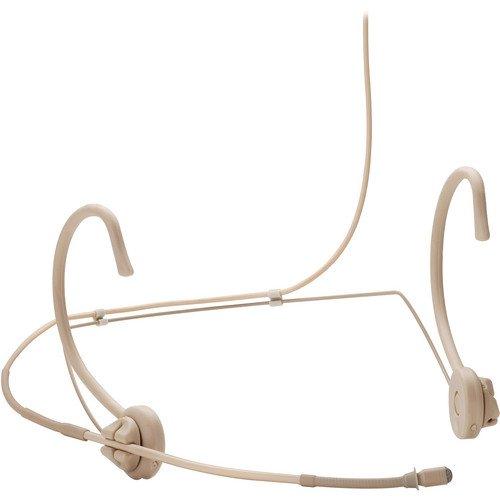 beyerdynamic-microfono-per-sport-e-palco-omnidirezionale-a-condensatore-con-archetto-per-il-collo-re