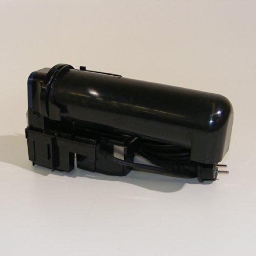 Auto Lenkrad knauf Keenso Universal Lenkkugel Heavy Duty Lenkgriff Kugel Schwarz Einfache Installation Keine Werkzeuge erforderlich