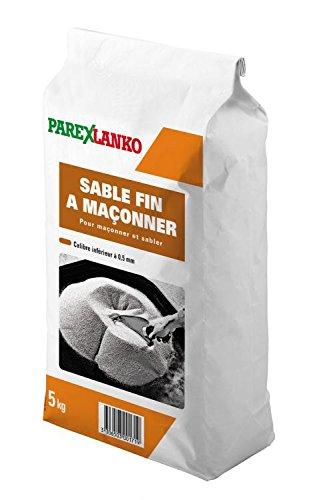 parexgroup-1003-sable-fin-a-maconner-5-kg