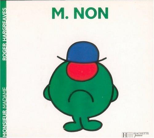 """<a href=""""/node/5384"""">M. Non</a>"""