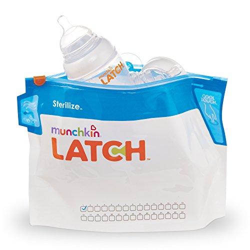munchkin-latch-steriliser-bags-pack-of-6