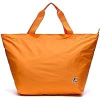 K-WAY La shopping bag dalla linea ampia e capiente pensata per varie occasioni. L'accessorio è realizzato in nylon…