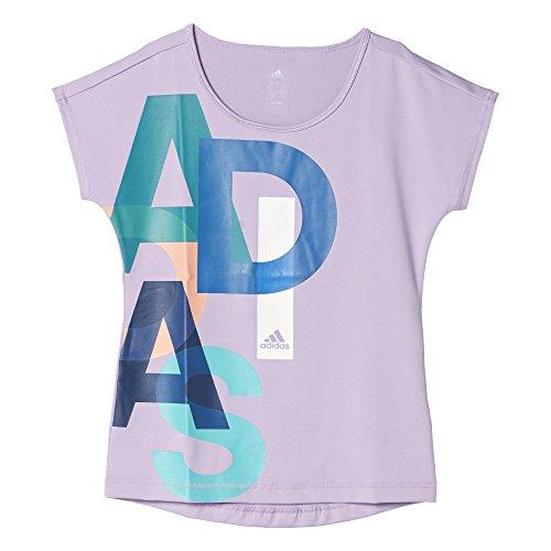 adidas 152 mädchen t-shirt