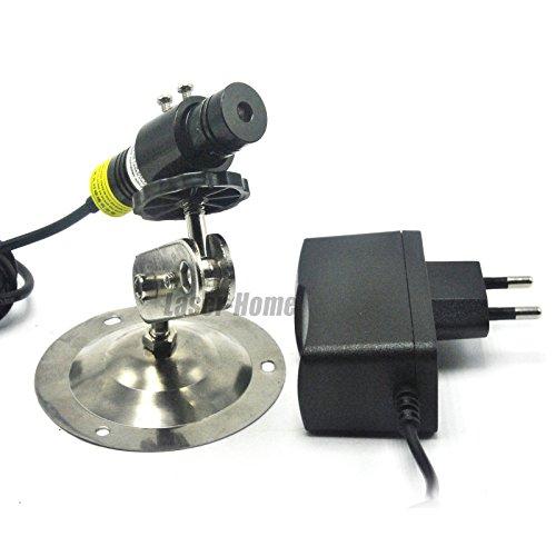 fokussierbares-405nm-100mw-5v-blaues-violettes-laser-punkt-modul-mit-wechselstrom-adapter-u-kuhlkorp
