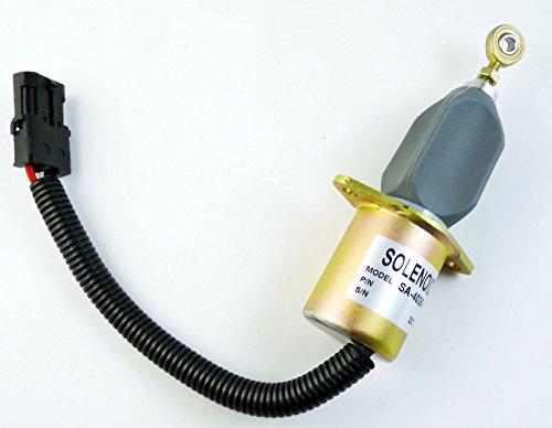 neu-combustible-apagar-solenoid-sa-4026-12-3919422-para-ford-59l-83l-cummins-diesel-2-1-2