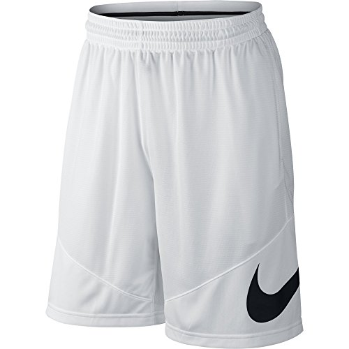 Nike - HBR - Shorts - Homme