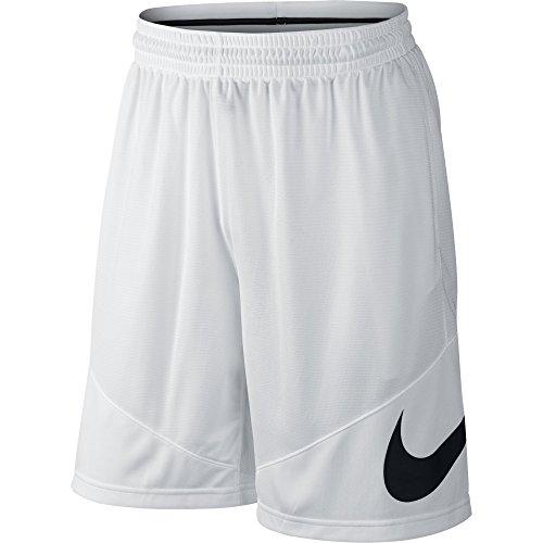 Nike HBR - Shorts - Homme