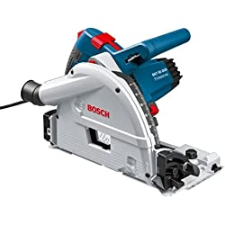Bosch Professional 0 601 675 001 Scie circulaire