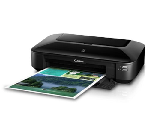 Canon iX6770 Single Function Inkjet Printer