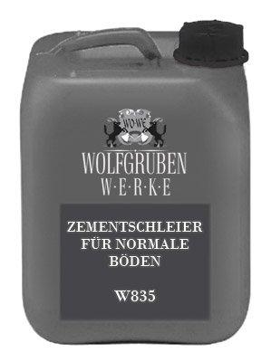 398eur-l-5l-zement-schleier-entferner-beton-estrich-mortel-zement-reiniger-zementschleier-entferner-