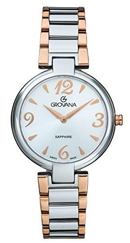 Orologio Da Donna - GROVANA 4556.1152