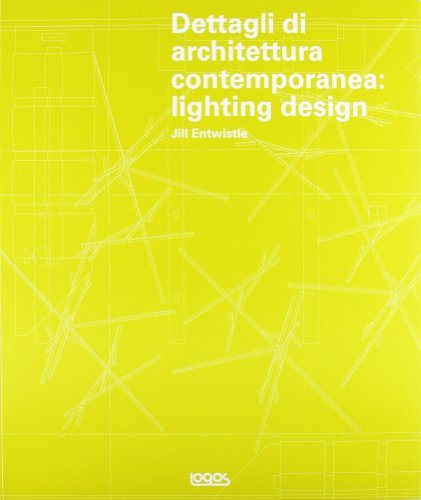 dettagli-di-architettura-contemporanea-lighting-design-con-cd-rom