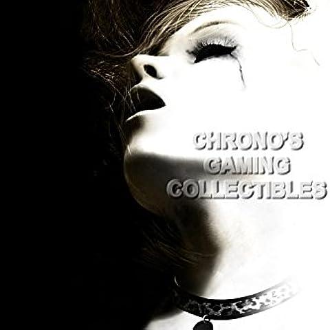 CGC enorme–Póster de Silent Hill 2–PS1–sil001, papel, 24
