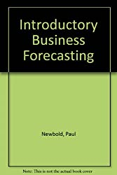 Introductory Business Forecasting