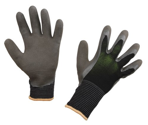 kerbl-297582-gants-dhiver-powergrab-thermo-w-en-latex-2-couches-taille-8