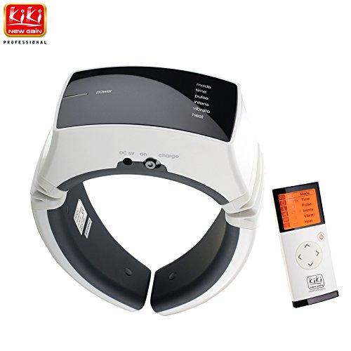 telecomando-wireless-sinoshon-collo-massagerfar-strumento-salute-riscaldamento-a-raggi-infrarossi-te