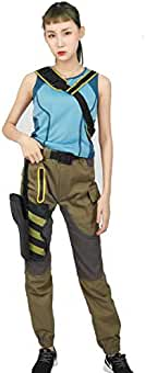 Suchergebnis Auf Amazonde Für Tomb Raider Kostüm Kostüme