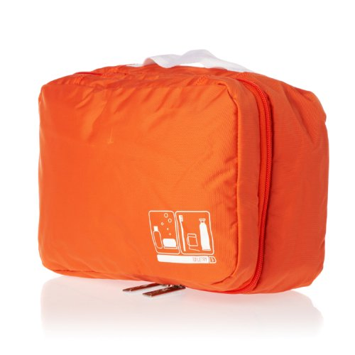 flight001-toiletry-bag-spacepak-orange
