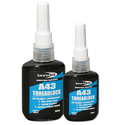 bond-it-a43-threadlock-25ml-blue-medium-strength-anaerobic-oil-tolerant-threadlocker-seals-out-moist