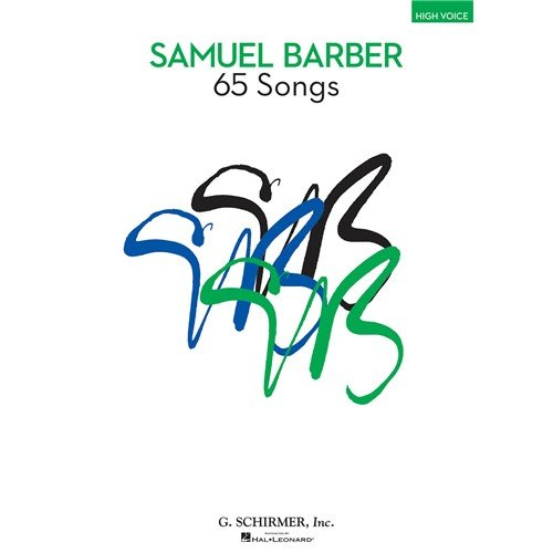 samuel-barber-65-songs-high-voice-sheet-music-for-high-voice-piano-accompaniment