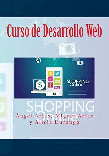 Curso de Desarrollo Web por Ángel Arias