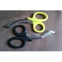 Amidale Tuff Cut Bandage/First Aid Emt Utility Scissors Yellow preisvergleich bei billige-tabletten.eu