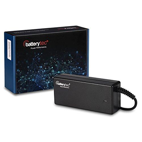 Batterytec® 19.5V 3.33A 65W Caricabatterie per HP Pavilion usato  Spedito ovunque in Italia