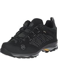 Hanwag Belorado Bunion Low GTX Calzado para senderismo black