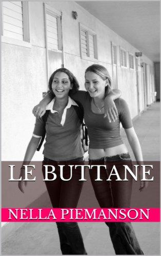 Le Buttane
