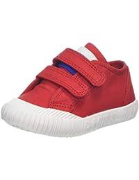 4237162aa8a Amazon.es  le coq sportif  Zapatos y complementos