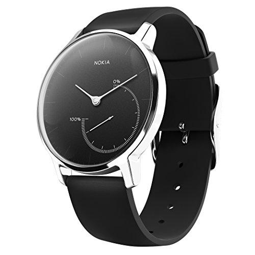 Nokia-Steel--Activity-Sleep-Watch