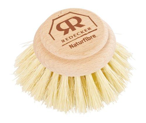 brstenhaus-redecker-testa-di-ricambio-per-spazzola-per-lavare-i-piatti-fibre-5cm