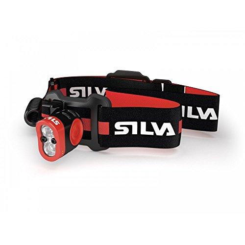 Silva Trail Speed Stirnlampe