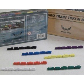 wooden-train-token-set-in-a-premium-wooden-storage-box-with-350-train-tokens-50-blue-50-green-50-bla