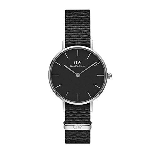 Daniel-Wellington-Uhr-Classic-Damen-Cornwall-Petite-28-mm-Ref-dw00100248