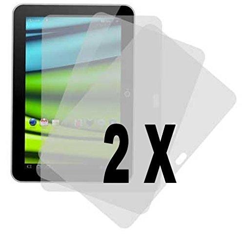 Protectores de Pantalla para Tablet Energy System S7 7'