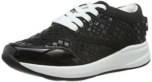 fiorucci-damen-fdab008-sneakers-schwarz-nero-39-eu
