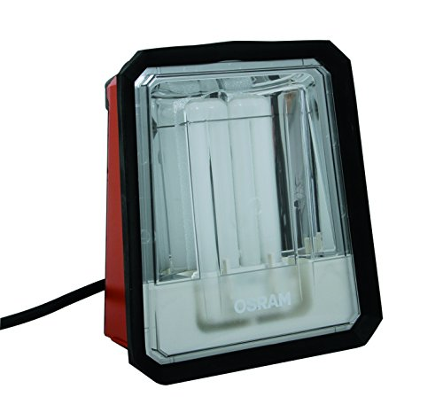 osram-dulux-worklight-24-w-1602012410