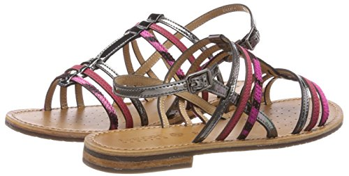 Womens D Sozy H Open Toe Sandals Geox 1fRuQphs8