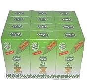 Pyary Turmeric Soap (Box Of 12Pcs)