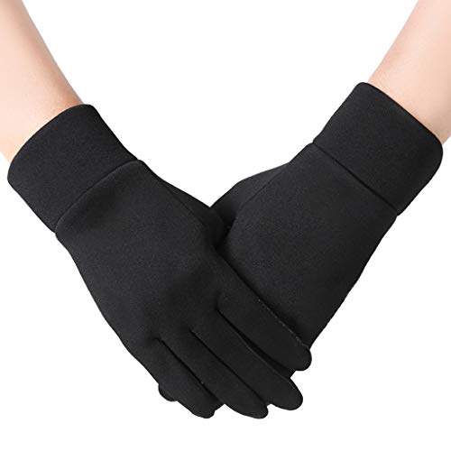 JM- Winter warme Handschuhe Touchscreen -30 34 (-34 ℃) Outdoor Cycling Driving Ski kaltes Wetter Handschuhe