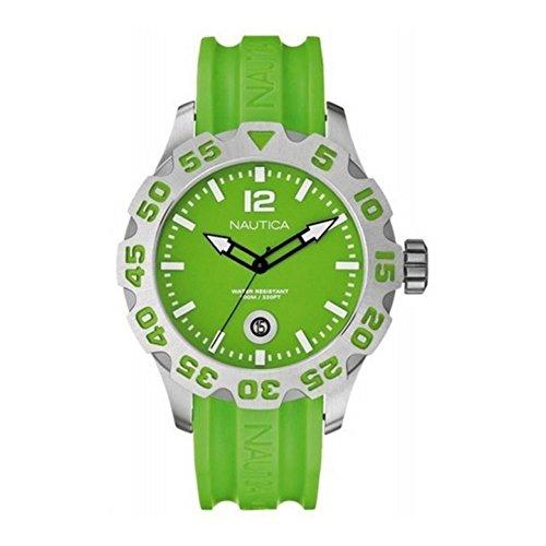 reloj-cuarzo-para-hombre-nautica-bfd-100-date-a14605g