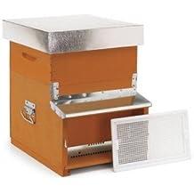 suchergebnis auf f r bienenstock. Black Bedroom Furniture Sets. Home Design Ideas