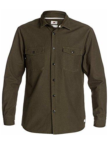 camisa-quicksilver-eqywt03036-gpb0-tl