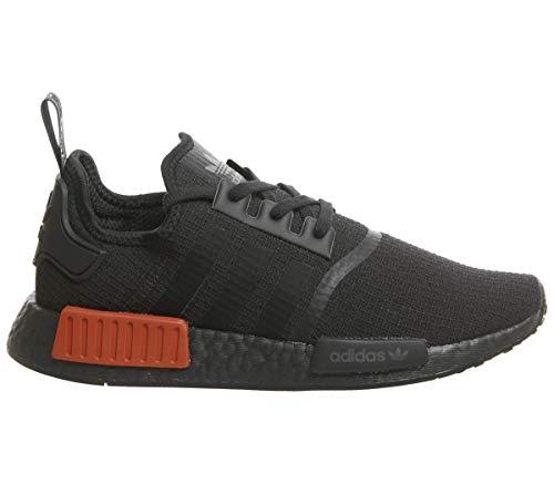 adidas Originals Herren Sneakers NMD_R1