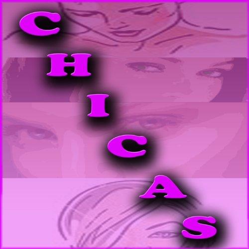 Cha Cha Twist -